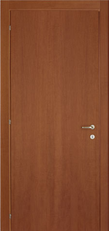 Legno tamburato prezzi tavolo consolle allungabile - Porta in legno tamburato ...
